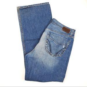 BKE Tyler Denim Jeans